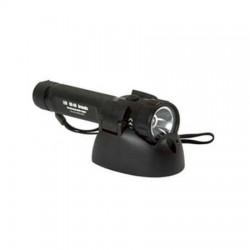 Linterna LEDWAVE XR-66 ARMADA