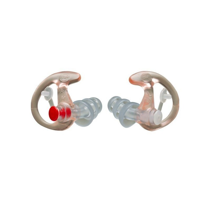 Tapón EAR PRO EP4