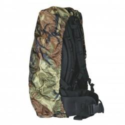 Funda cubre mochila 65 litros