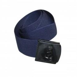 Cinturón Armada de tapa