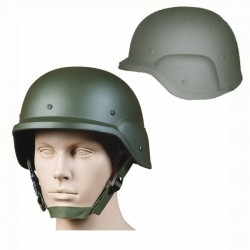 Casco airsoft M88 US