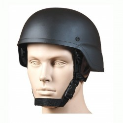 Casco airsoft MITCH 2000