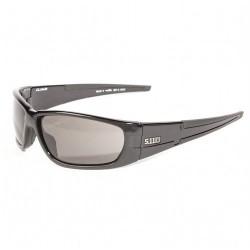 Gafas CLIMB polarized