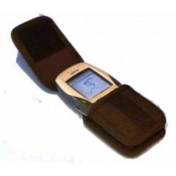 Funda de móvil