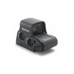 Visor holográfico EOTech XPS2-0/1