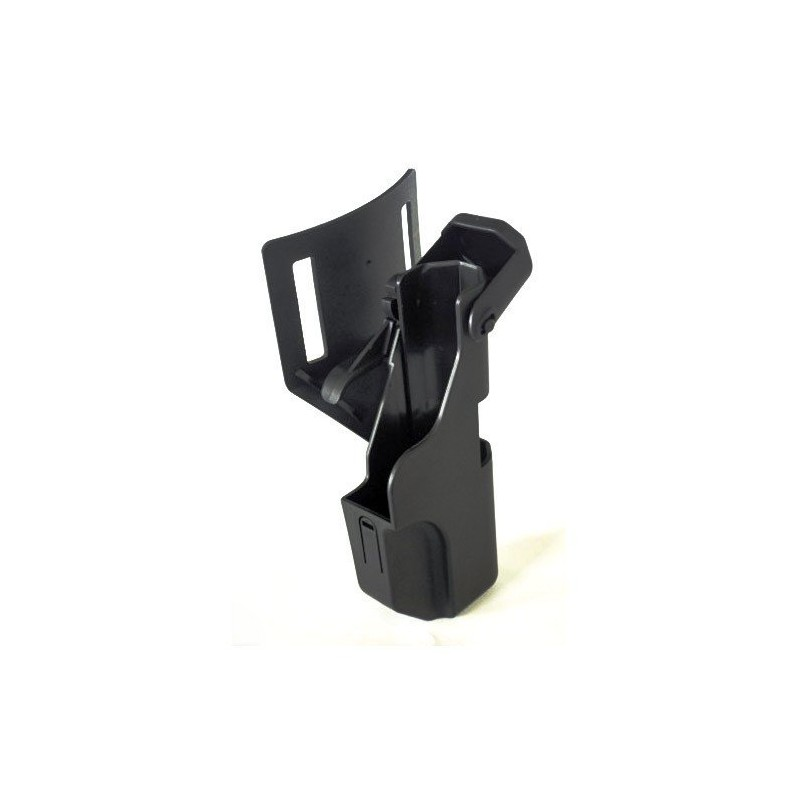 Funda Automatic HOLSTER Glock