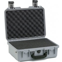 Maleta Modelo IM2200 con espuma