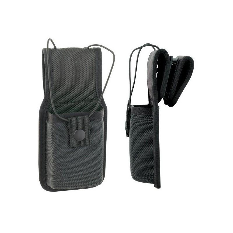 Porta walkies universal