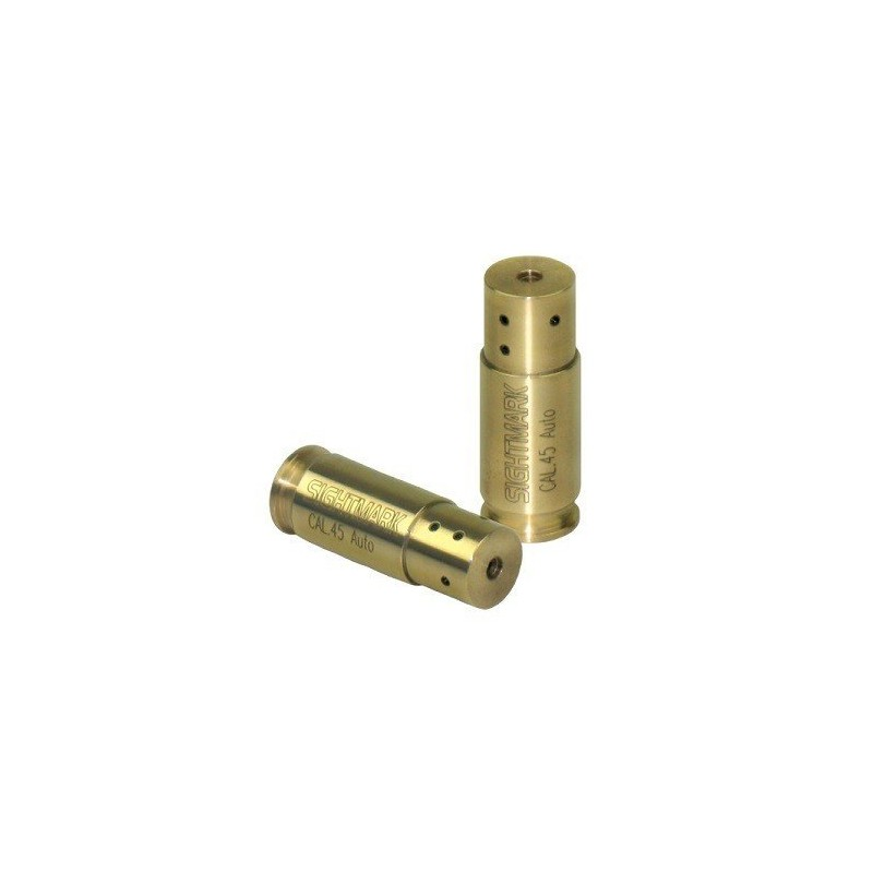Colimador Laser Arma Corta