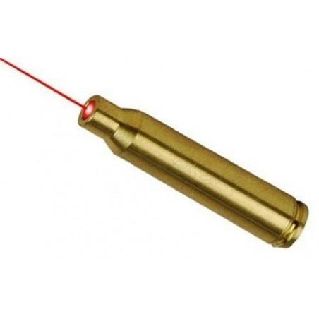 Colimador Laser Arma Larga