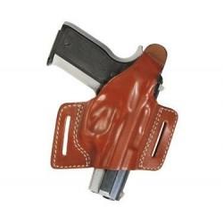 Vega Holster Funda Pistola F1