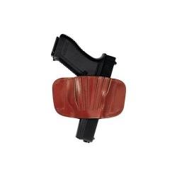 Vega Holster Funda Pistola FA1