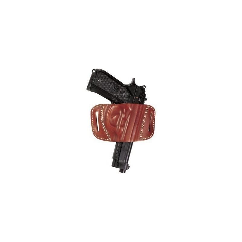 Vega Holster Funda Pistola FD1