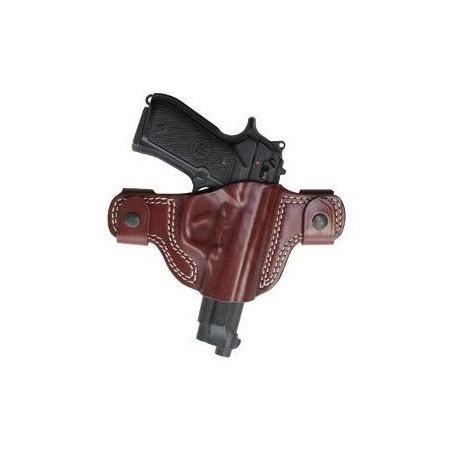 Vega Holster Funda Pistola FV1