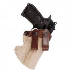 Vega Holster Funda Pistola IC1