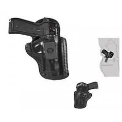 Vega Holster Funda Pistola IH1