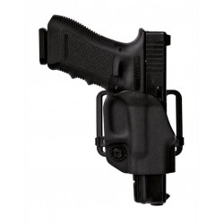 Vega Holster Funda Pistola VKH