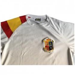 Camiseta Dry & Fresh RAMIX 91