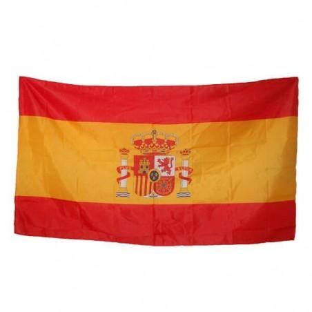 Bandera 140 cm. x 90 cm.