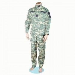 Uniforme Airsoft RIPSTOP
