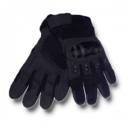 Guantes airsoft