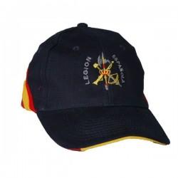 Gorra España Legión