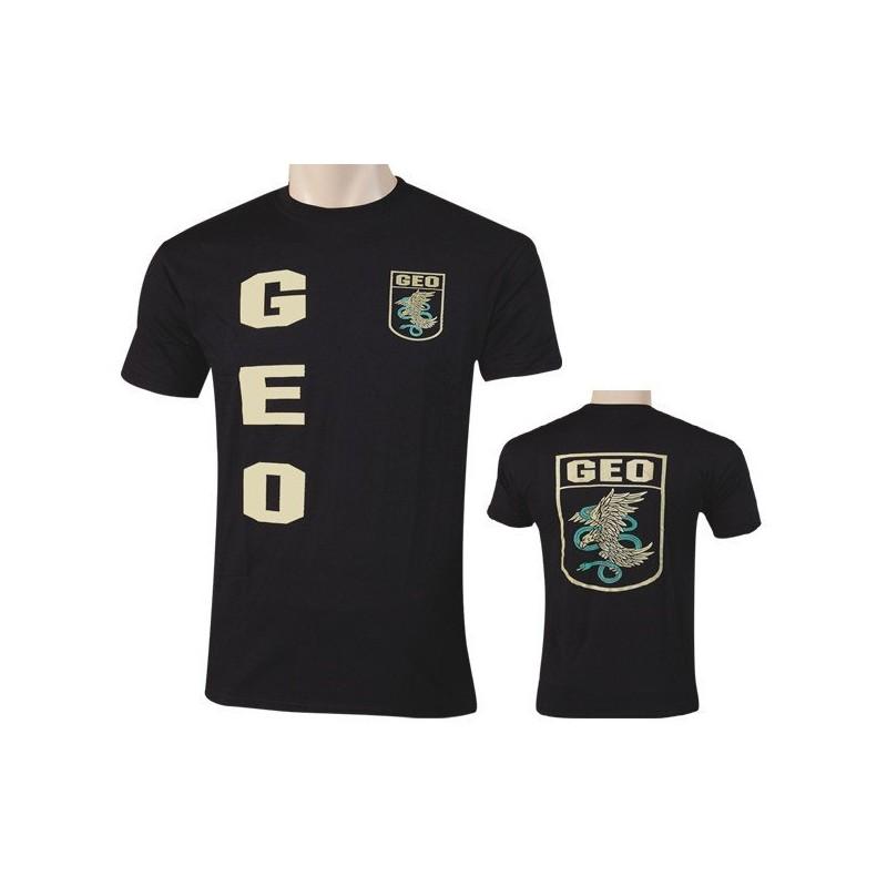 Camiseta GEO
