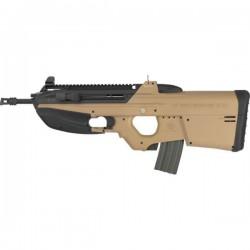 Fusil FN F2000 TAN