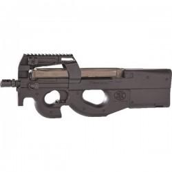 Fusil FN P90