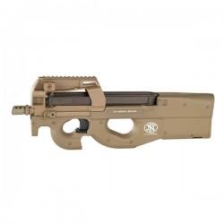 Fusil FN P90 Tan