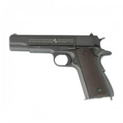 Pistola Colt 1911 de Cybergun