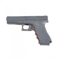 Pistola entrenamiento GLOCK 17