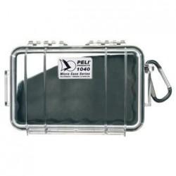 Micro case 1040