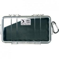Micro case 1060