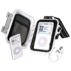 Micro case i1010