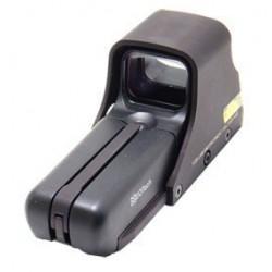 Visor Holografico Eotech 512 A 65