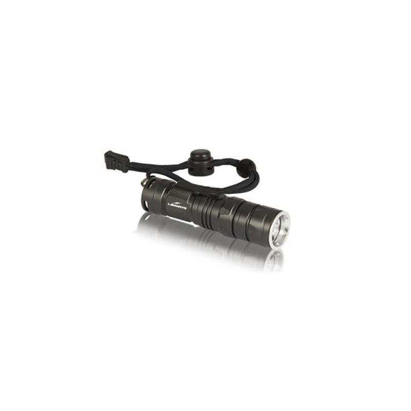 Linterna Ledwave SP-12