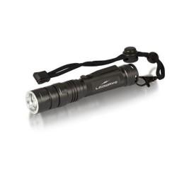 Linterna Ledwave SP-22