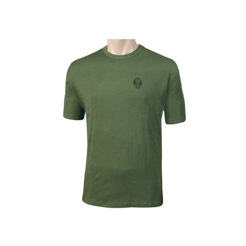 Camiseta interior Ejército Español.