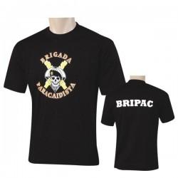 Camiseta BRIPAC
