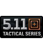 Artículos 5.11 tactical series