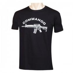 Camiseta M-4