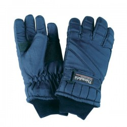 Guante NYLON Thinsulate