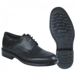 Zapato MAGNUM DUTY