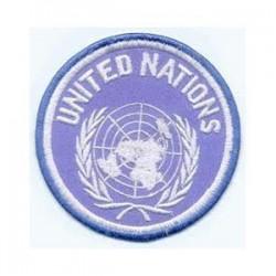 Parche ONU