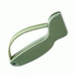 Afilador de cuchillos MILTEC