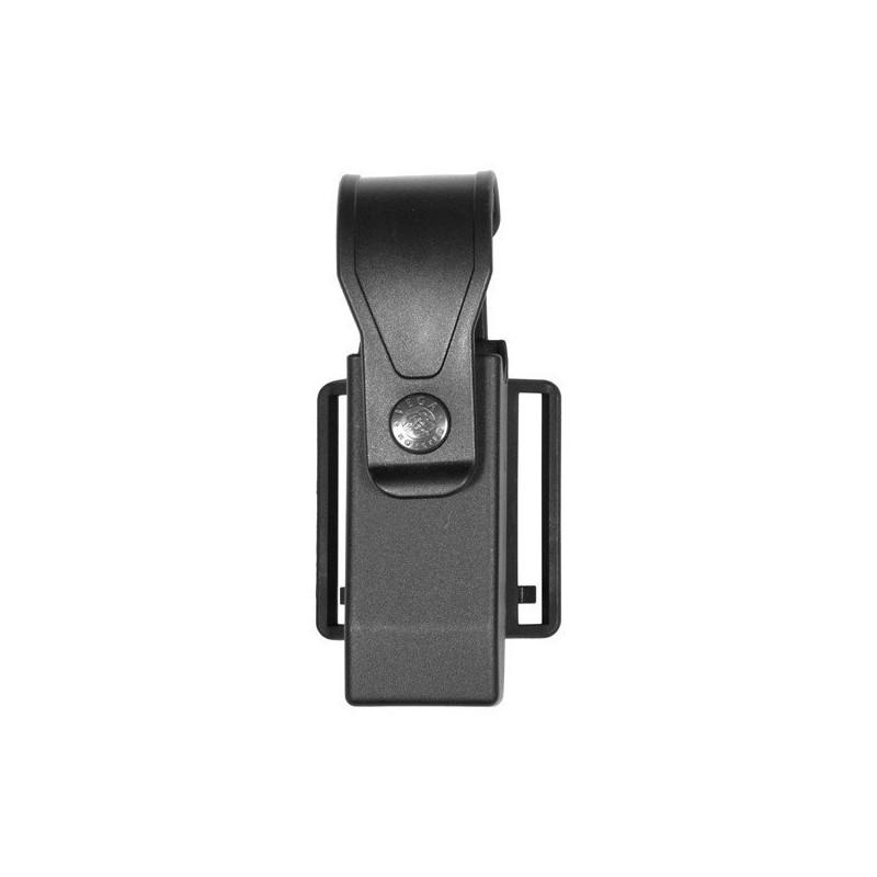Portacargador pistola polímero individual
