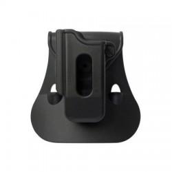 Portacargador pistola individual IMI
