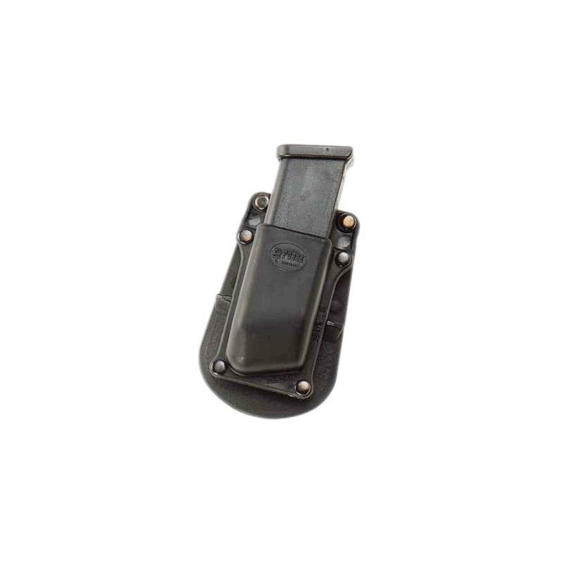Porta cargador individual Fobus