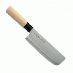 "Cuchillo japones ""Usuka"""